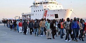 """إطلاق مشروع """"أنا مهاجر"""" بمدينة بني ملال وخلق أزيد من 30 مقاولة صغرى"""