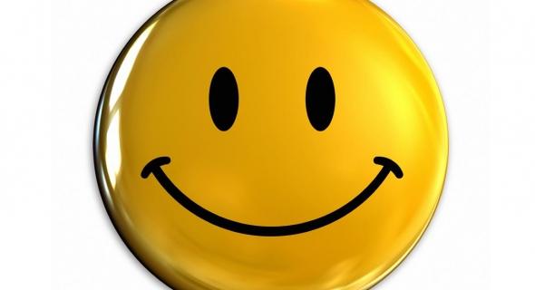 ابتسامتك لها 5 فوائد سحرية على صحتك… فابتسم من اليوم !