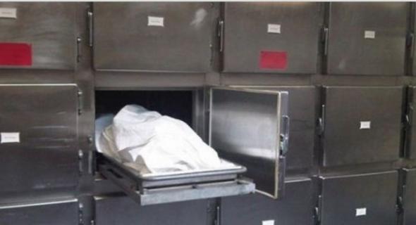 دوام لله… سكتة قلبية تودي بسائق داخل سيارة أجرة كبيرة ونقل جثته للتشريح بمستشفى بني ملال