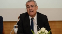 بوتسوانا: المغرب ينتخب رئيسا مساعدا للجمعية الإفريقية للإدارة العمومية