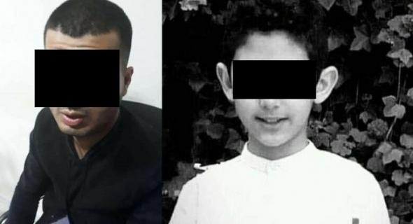 """عاجل وباش يكون عبرة… المحكمة تقضي بالإعدام في حق قاتل """"عدنان"""""""