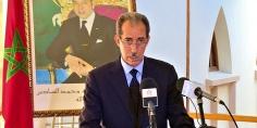 رئيس النيابة العامة يطلب ترشيد اللجوء إلى إصدار برقيات البحث