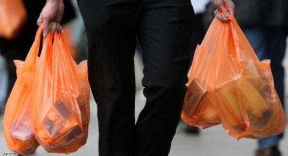 """الحرب على """"الميكا"""" مستمرة… قرارات عقابية في حق 7 وحدات صناعية تنتج الأكياس البلاستيكية"""