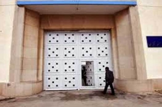 عاجل…مندوبية السجون ترد على بيان فدرالية جمعيات المحامين الشباب بالمغرب حول مقاضاة محام