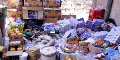 وزارة الفلاحة تُطمئن المغاربة… لايوجد اي انقطاع في الانتاج والأسواق المغربية عادية