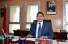 """وزارة """"أمزازي"""" تعلن عن استمرار الدراسة الى غاية نهاية السنة الدراسية وإتمام المقررات"""