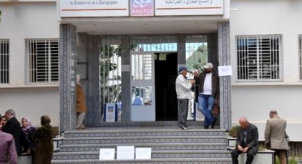 سكان ومنتخبون و منعشون غاضبون على محافظ سوق السبت وهاعلاش