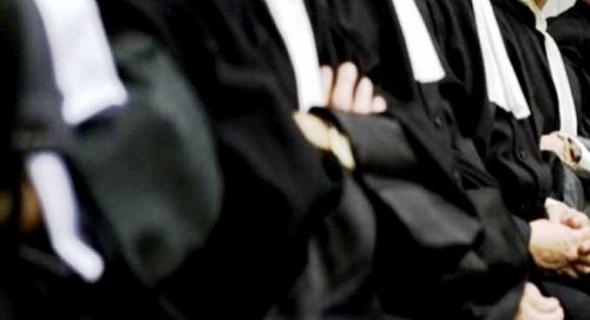 برافو… المحامون والصحافة يد وحدة…  أزيد من 10 محامين من هيئة بني ملال يتضامنون مع الزميل الصحافي عثمان جدي