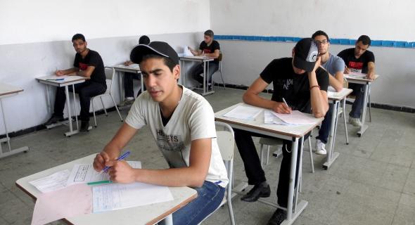 وزارة التربية الوطنية تعلن عن تواريخ إجراء امتحانات الموسم الدراسي الجاري