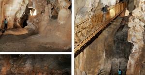 فريق بحث -مغربي إيطالي فرنسي- يكشف عن بقايا الحضارة الأشولية بالمغرب تعود لمليون و300 ألف سنة