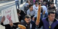 بنك المغرب يحرج الحكومة ويقر بالأرقام بارتفاع البطالة في صفوف المغاربة وخاصة الشباب