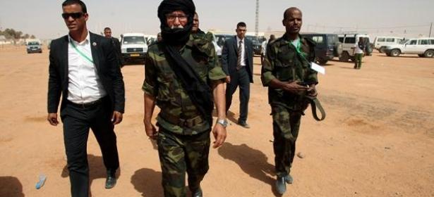 الأردن توجه صفعة لجنرالات الجزائر ولمُرتـ.زقة البوليساريو وتدعم السيادة المغربية على صحرائه