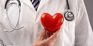 تعرف على 10 أطعمة في متناولك لها فوائد مذهلة وتقيك من السكتة القلبية