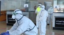 دول عربية تُعلن تسجيل إصابات بالسلالة الجديدة لفيروس كورونا