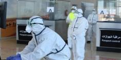 العلماء يتمكنون من اكتشاف بعض نقاط الضعف المشتركة بين فيروسات كورونا الثلاثة القاتلة