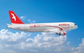 عاجل… المغرب يُعلق الرحلات الجوية مع 3 دول أوروبية