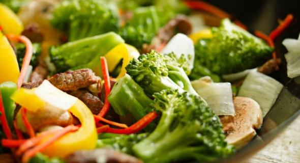 انتبهوا… بهذه الطريقة تفقد الخضراوات فوائدها وهذه حلول ونصائح