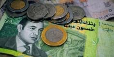 رسميا…المغرب يوسع نطاق تحرير الدرهم ابتداء من 9 مارس