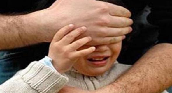 عاجل وخطير… اعتقال بيدوفيل متهم باغتصاب طفل ذو 5 سنوات وحديث الخروج من السجن بتهمة اغتصاب طفلة ذات 7 سنوات