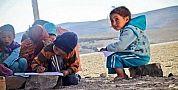 بوليف خرج عن صمته :مالم يصلح التعليم العمومي في أساساته، تبقى المجانية رئيسية