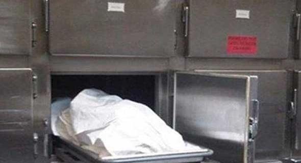 الله يرحمو… وفاة مفاجئة لطالب بالمدرسة العلمية بأيت بلال بازيلال