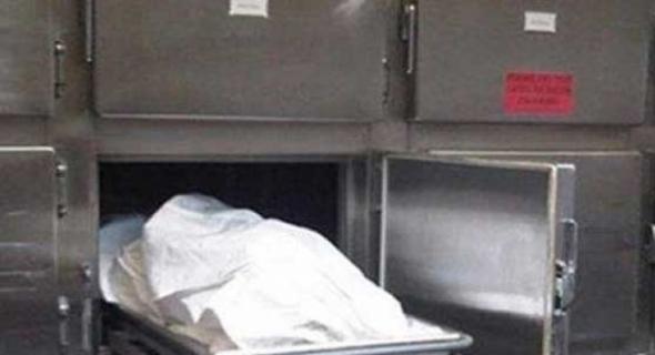 المرصدالمغربي لمكافحة الفساد والدفاع عن حقوق الإنسان ببني ملال يطالب وكيل الملك بفتح تحقيق في ظروف وفاة سيدة بمصحة
