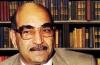 """في ذكرى وفاة المُفكر الكبير محمد عابد الجابري: """"القدوة والمرجع"""""""