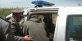 الدرك الملكي لدار ولد زيدوح والسلطات المحلية يقودون حملة واسعة لفرص حالة الطوارئ والتصدي للمخالفين