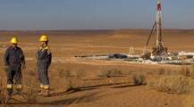 شركة إيطالية تعلن عن اكتشاف حقل غاز جديد بمصر