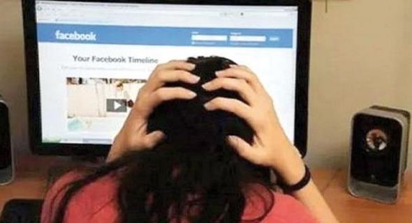 يهم المغاربة… توقف خدمة الفيسبوك والواتساب بمجموعة من الدول بينها المغرب