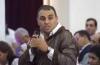 عادل بركات يلحق بسعيد صدقي و يفوز بمقعد بالمكتب السياسي  لحزب الاصالة و المعاصرة