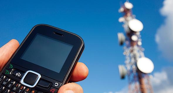 شبكة الاتصالات تثير استياء ساكنة جماعة تبانت باقليم ازيلال