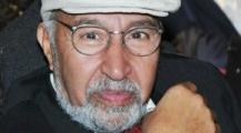 الله يرحمو… الفنان المغربي محجوب الراجي في ذمة الله
