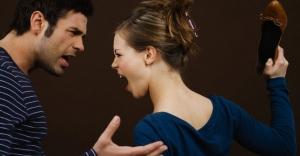 تقرير رسمي… لعيالات تايتعرضو الى 53 ٪ من أشكال العنف والرجال تعرضو الى 39٪ منه في بيت الزوجية