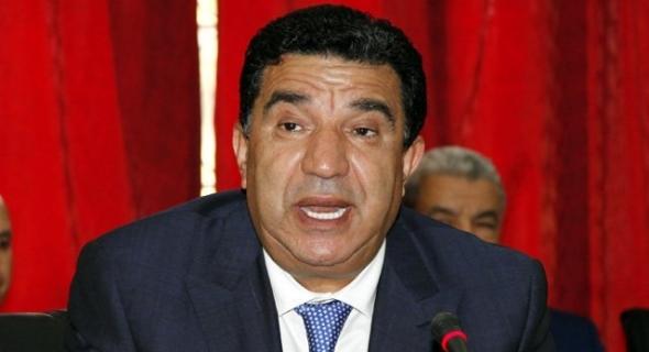 عاجل و انفراد … مبديع مهدد بفقدان مقعده البرلماني بالفقيه بن صالح وهذا هو السبب – الوثيقة-