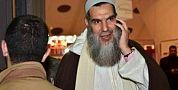 هذا ما قاله الشيخ الفيزازي حول مقتل السفير الروسي بتركيا وعن استغلال القاتل لاسم الرسول