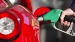 """هدشي بزاف… زيادات صاروخية في أسعار الݣازوال و البنزين تُغضب المغاربة ونُشطاء ينتقدون حكومة """"أخنوش"""""""