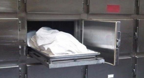 الله يرحمو… العثور على جثة ثمانيني داخل منزل ببني ملال والشرطة العلمية والتقنية تحقق