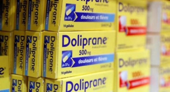 وزير الصحة يصدر قرارات جديدة … خفض أسعار حوالي 110 دواء وزيادة سعر 11 في الصيدليات المغربية