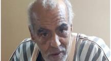 خرج ولم يعد.. المسن محمد الخلفي مفقود منذ 5 أيام وعائلته تناشد