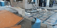 هام… وزارة الداخلية ووزارة الطاقة تنبهان المغاربة للاستعمال الخاطئ لقنينات الغاز وهذه التفاصيل