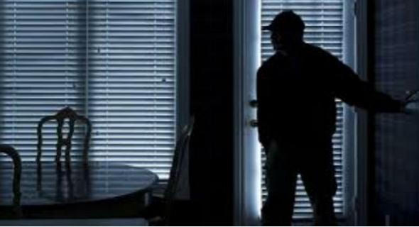 شفرة بطاي طاي… عصابة إجرامية متخصصة في سرقة المنازل تروع ساكنة وادي زم وصدمة مواطن لما فعلوا بمنزله