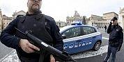 مهاجر مغربي ضرب مراتو فايطاليا وماعقلوش عليه لبوليس !