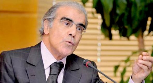 بنك المغرب: ارتفاع الاحتياطيات الدولية إلى 248,9 مليار درهم