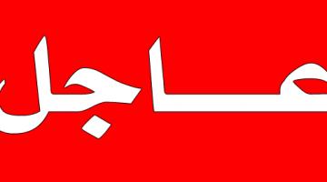 عاااجل… رئيس المجلس الجماعي لبني ملال ينجو من حادثة سير خطيرة بالطريق السيار