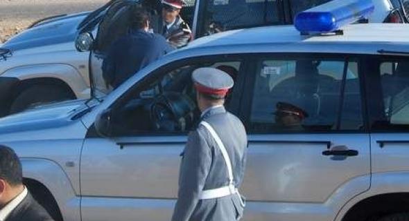 لي حصل يودي … شبكة دولية للاتجار بالمخدرات تتسبب في اعتقال 29 مسؤول بالدرك الملكي المغربي بينهم كولونيلات