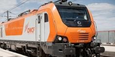 المكتب الوطني للسكك يبرمج 222 قطار يوميا لتأمين السفر في عطلة الصيف -بلاغ-