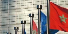 """محكمة """"العدل الأوروبية"""" تلغي اتفاقيتي الصيد والفلاحة بين المغرب والاتحاد الاوروبي و""""بوريطة"""" والممثل السامي للاتحاد يخرجان ببلاغ مشترك"""