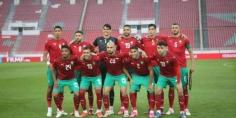 بالفيديو… المنتخب المغربي يفوز على السودان بهدفين برسم تصفيات كأس العالم