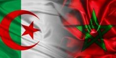 أزمة بين الجزائر والمغرب بسبب تصريحات منسوبة للقنصل العام المغربي والأخير ينفي